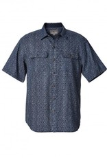 ROYAL ROBBINS 71914 ECLIPSE MEDIUM MENS SHORT SLEEVE COOL MESH