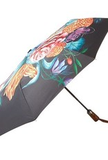 ANUSCHKA 3100 VBQ FOLDABLE UMBRELLA