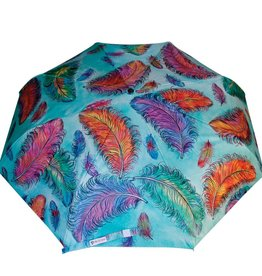 ANUSCHKA 3100 FFT FOLDABLE UMBRELLA