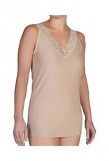 EXOFFICIO 22411382 MEDIUM NUDE