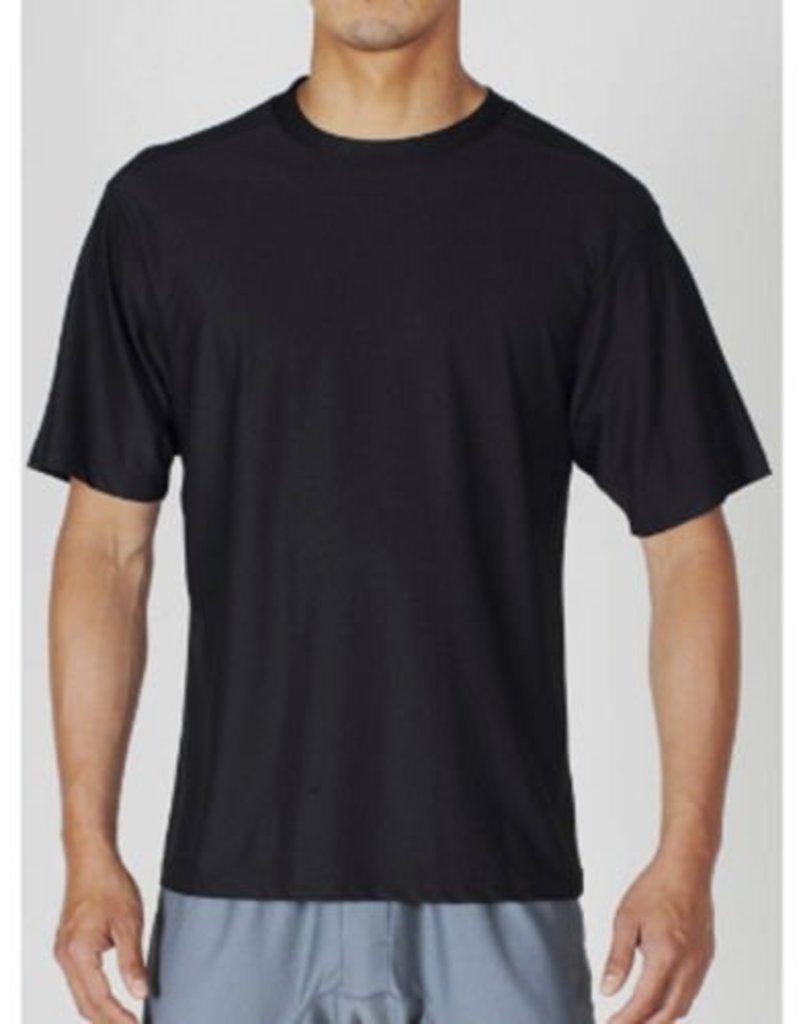 EXOFFICIO 12422333 SMALL BLACK
