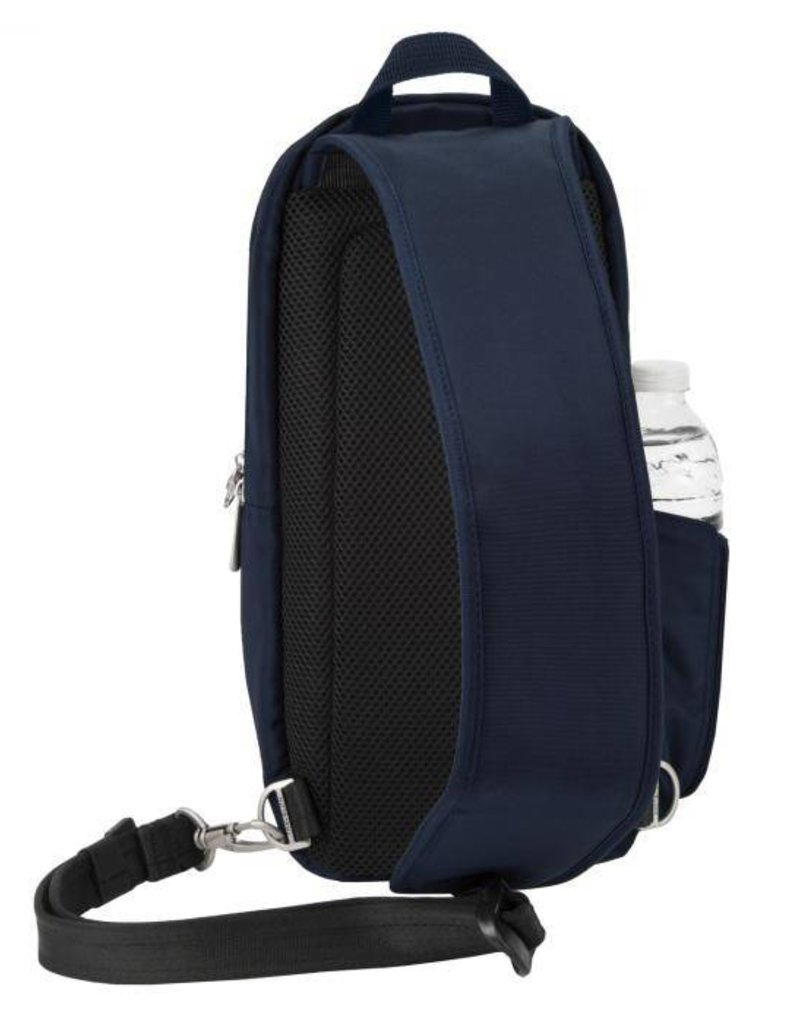 TRAVELON 42887 MIDINGHT ANTI THEFT SLING