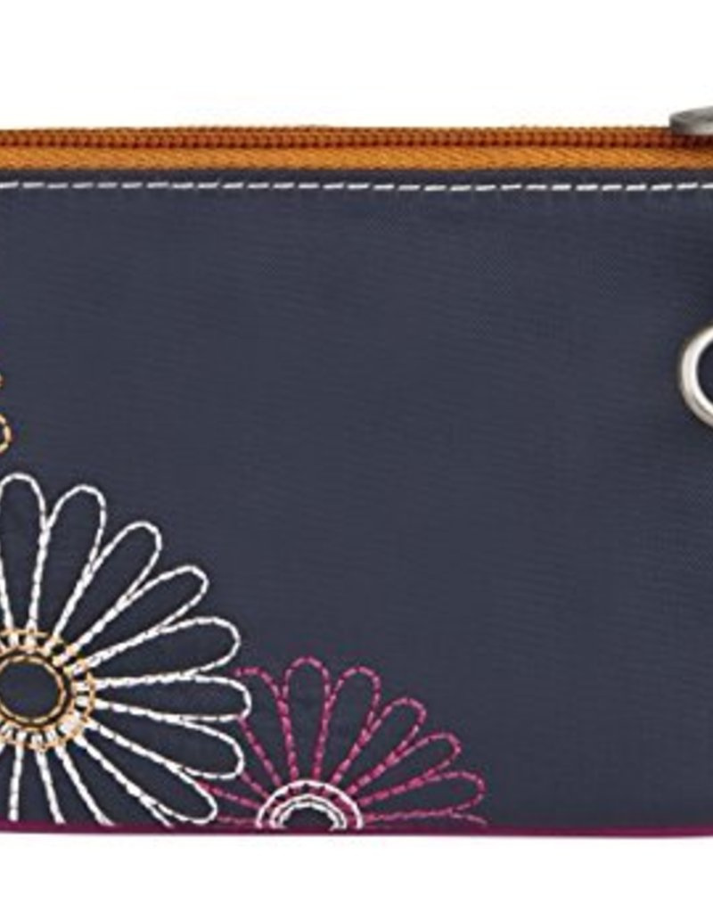 TRAVELON 23136 NAVY