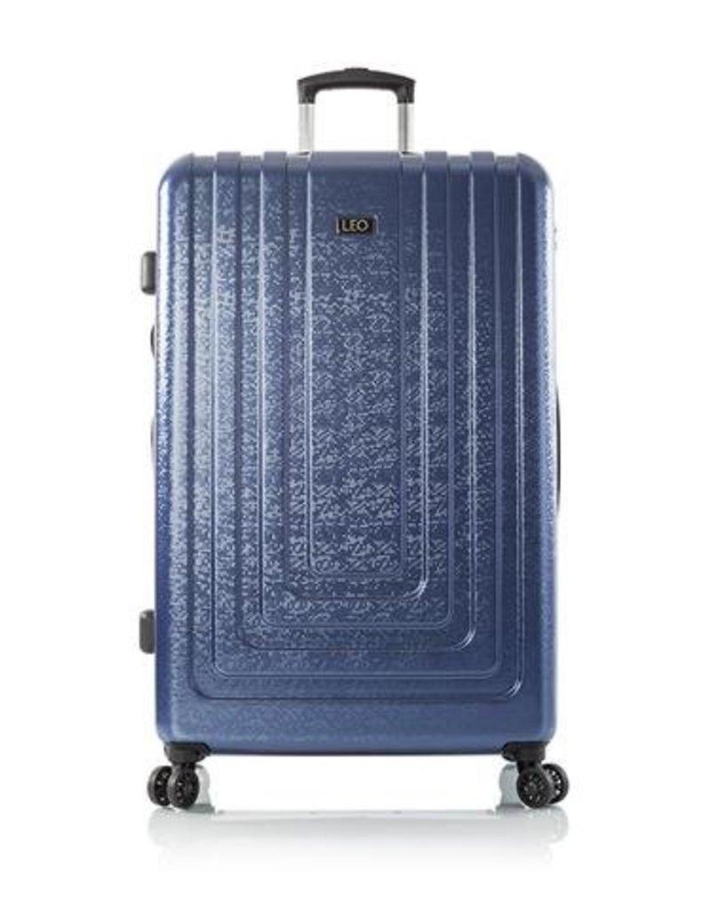 LEVITON 29 SPINNER BLUE - Capital City Luggage