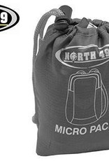 236 MICRO BACK PACK ASSORTED