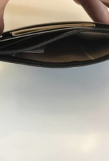 TREND 917394 CREDIT CARD WALLET BLACK RFID