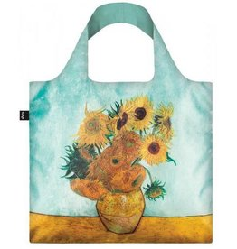 LOQI FOLDING TOTE BAG  VG.SU