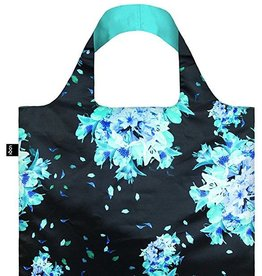 LOQI FOLDING TOTE BAG SN.FB