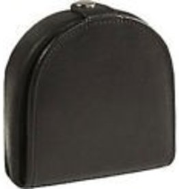 OSGOODE MARLEY 1554 BLACK DELUXE COIN TRAY