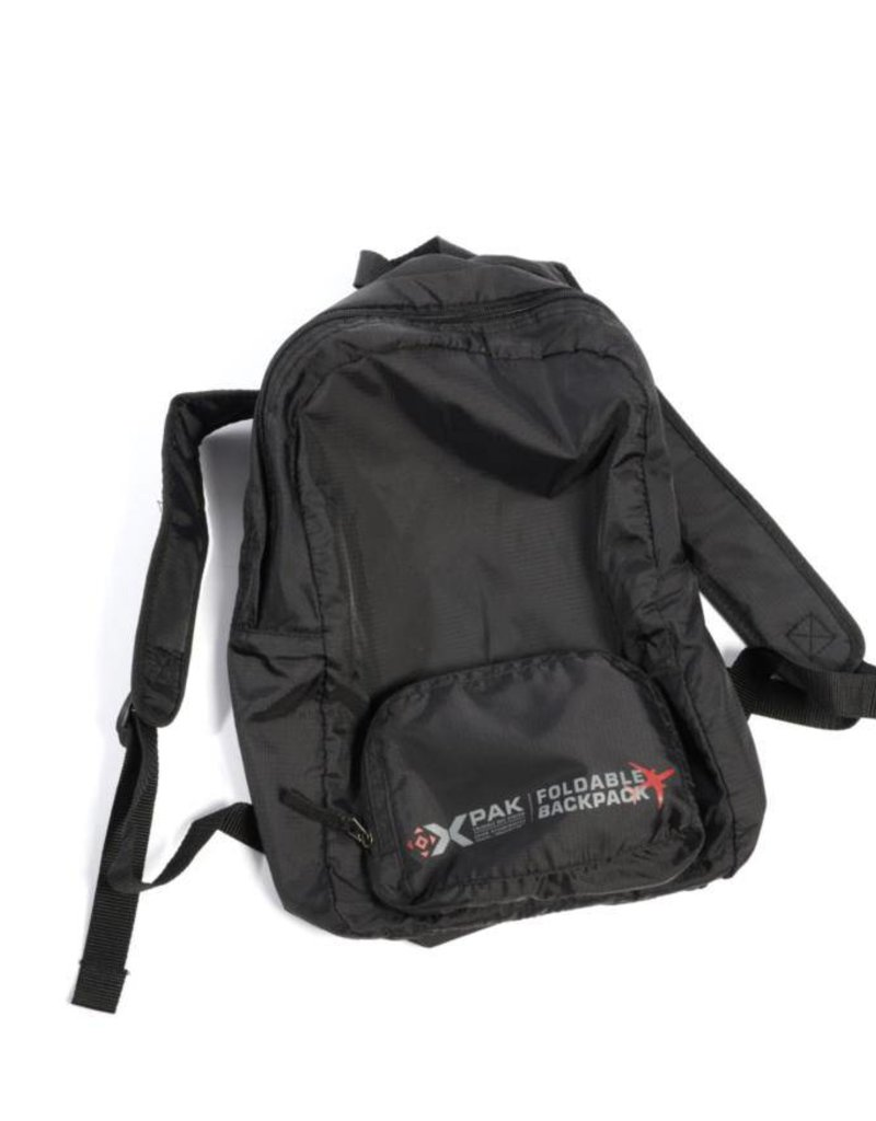 EPIC XP103/02-01FOLDABLEBP 16L