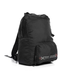 EPIC XP103/02-01FOLDABLEBP 16L
