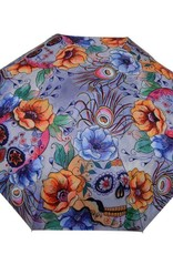ANUSCHKA 3100 CDA FOLDABLE UMBRELLA