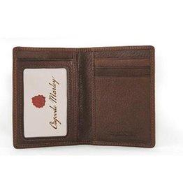 OSGOODE MARLEY 1220 RFID CARD CASE