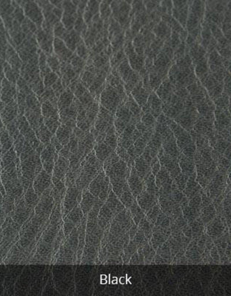 OSGOODE MARLEY 1238 RFID CONVERIBLE BILLFOLD