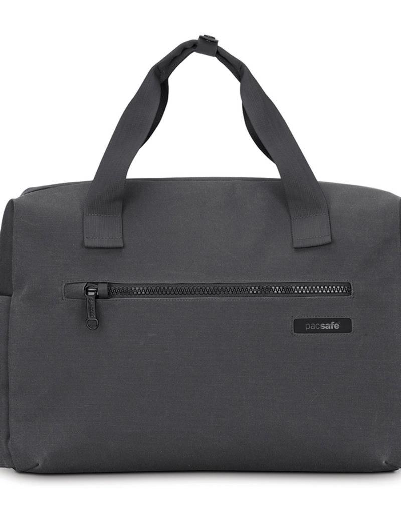 "PACSAFE INTASAFE BRIEF 15"" CHARCOAL"
