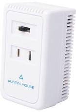 AUSTIN HOUSE AH14HL01 HI LO POWER VOLTAGE CONVERTER