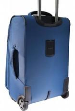 TRAVELPRO 4011520 MAXLITE 4 20 EXP UPRIGHT BLUE