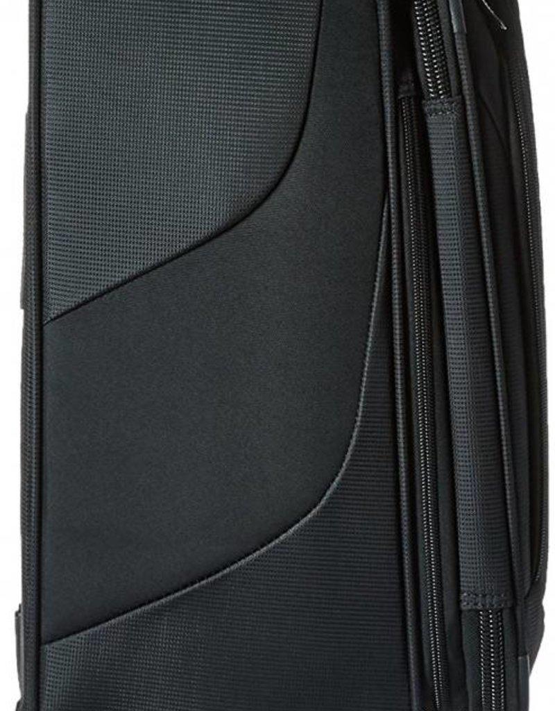 TRAVELPRO 4011560 MAXLITE 4 20 EXP SPINNER BLACK