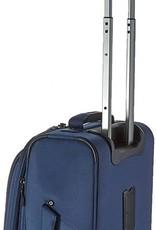 TRAVELPRO 4011560 MAXLITE 4 20 EXP SPINNER BLUE