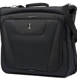 TRAVELPRO 4011510 MAXLITE 4 BLACK BIFOLD GARMENT BAG