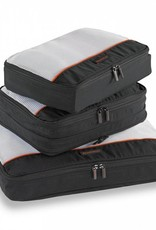 BRIGGS & RILEY W115 PACKING CUBES LARGE