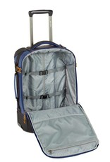 EAGLE CREEK ECOA3CWJ EXPANSE CON INT CARRY ON 227 TWB