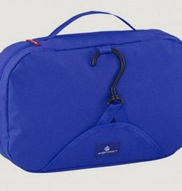 EAGLE CREEK ECO41222 137 BLUE WALLABY
