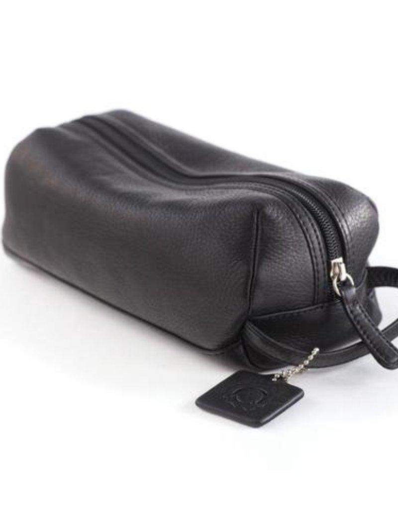 Osgoode Marley 2017 Black Small Travel Kit