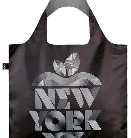 LOQI LOQI ALEX TROCHUT NEW YORK AT.NY