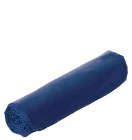 GO TRAVEL 443 BODY TOWEL LARGE