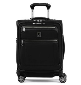 TRAVELPRO 4091867 INTERNATIONAL CARRY ON SPINNER 63e78d7538a01