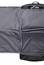 TRAVELPRO 4091811 BI FOLD GARMENT VALET BLACK