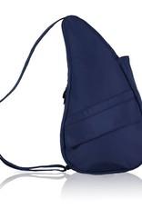 AMERIBAG 7102 NAVY HEALTHY BACK BAG