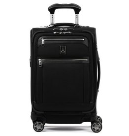 TRAVELPRO 4091880 BACK20 INCH BUSINESS PLUS SPINNER