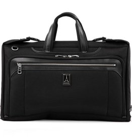TRAVELPRO 4091848 BLACK TRIFOLD GARMENT BAG