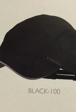 KOORINGAL HCL-0367 LADIES CASUAL CAP- HAVEN