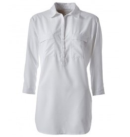 ROYAL ROBBINS 32131 TUNIC