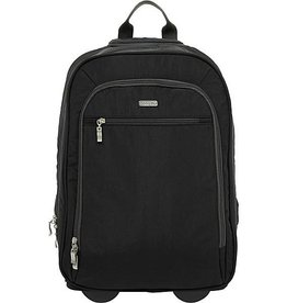BAGGALLINI WBP351 WHEELED LAPTOP BACKPACK