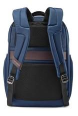 SAMSONITE 923101495 LEGION BLUE LARGE BACKPACK