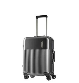 SAMSONITE 115308