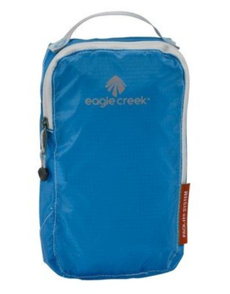EAGLE CREEK EC041151 153 XS BRILLIANT BLUE
