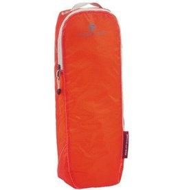 EAGLE CREEK EC041185 228 VOLCANO RED SLIM CUBE SMALL