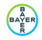 Bayer Healthcare Bayer Quad Dewormer Lg Dog 2pk