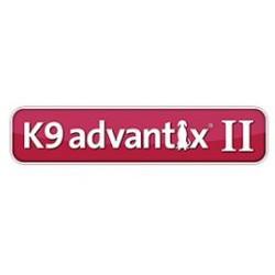 Bayer Healthcare Advantix D II XL Blue 55 Lb. 4pk