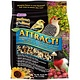 F.M Browns F.M. Browns Bird Lover's Blend Attract! Birders' Choice Ultimate Blend 3/4 Lb.