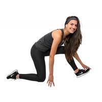 """Legging femme """"INSPIRE"""""""