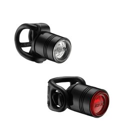 Lezyne LEZYNE Light Femto Drive LED Pair