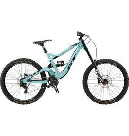 GT Bikes GT Fury Pro MY2018