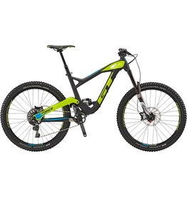 GT Bikes GT Force Carbon Pro SRAM 27.5 MY2018