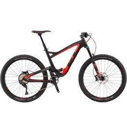 GT Bikes GT Sensor Carbon Expert 27.5 MY2018